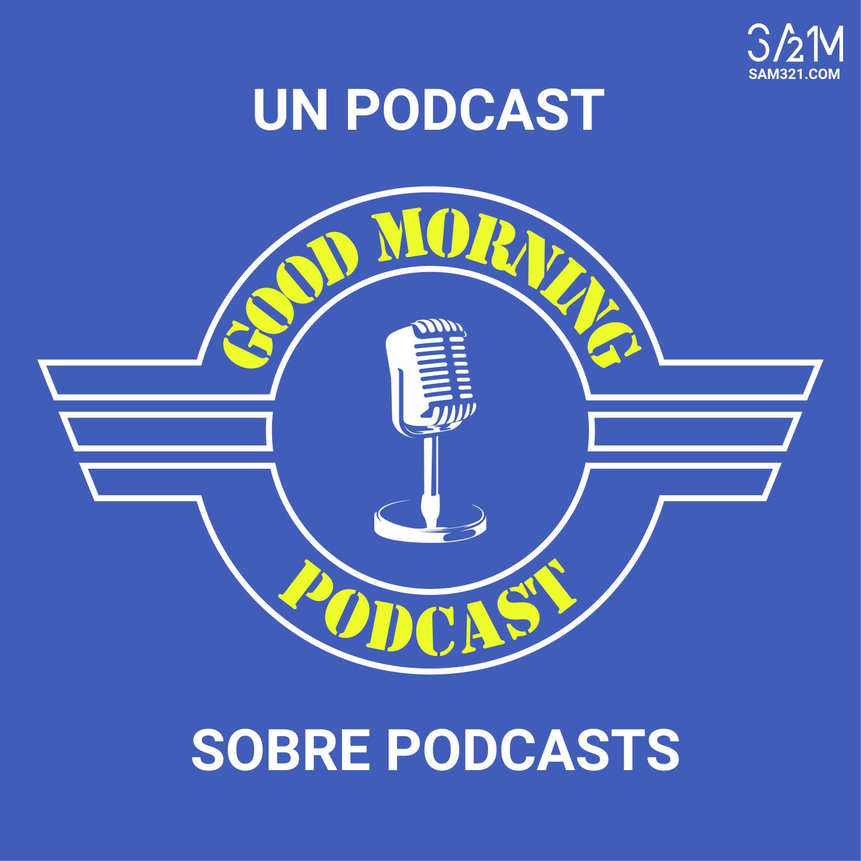 Good Morning Podcast